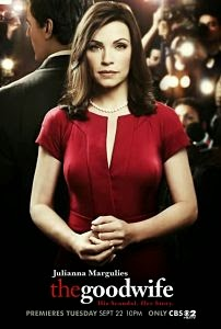 The Good Wife Temporada 4