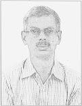 പ്രദീപ്