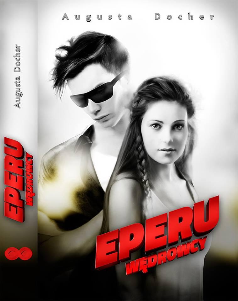 Eperu - Wędrowcy