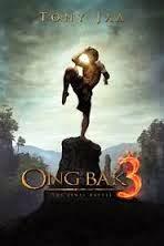 ONG BAK 3 � LEGENDA REGELUI ELEFANT � BATALIA FINALA (2010)
