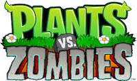 Kode Cheat Game PC: Plants vs Zombies