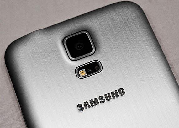 Samsung Galaxy S5 Prime, Samsung Galaxy S5 Prime Philippines