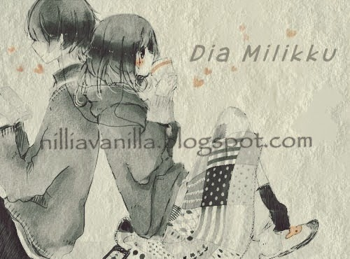 http://nilliavanilla.blogspot.com/search/label/Dia%20Milikku