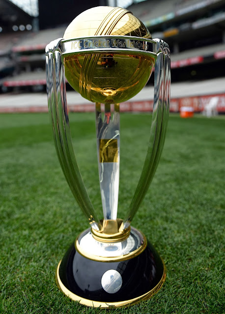 Australia, Cricket, February 14, Ground, ICC, March 29, Melbourne, New Zealand, Sports, Trophy, World Cup 2015,