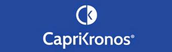 Blog - Capri Kronos - Mario Ruocco