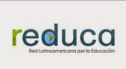 Reconocimiento latinoamericano REDUCA 2014