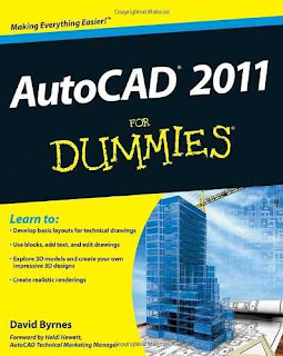 Wiley Ebook Autocad 2011 For Dummies