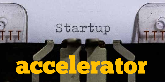 Hongkong base Accelerator to Invest in Indian Startups upto $50K