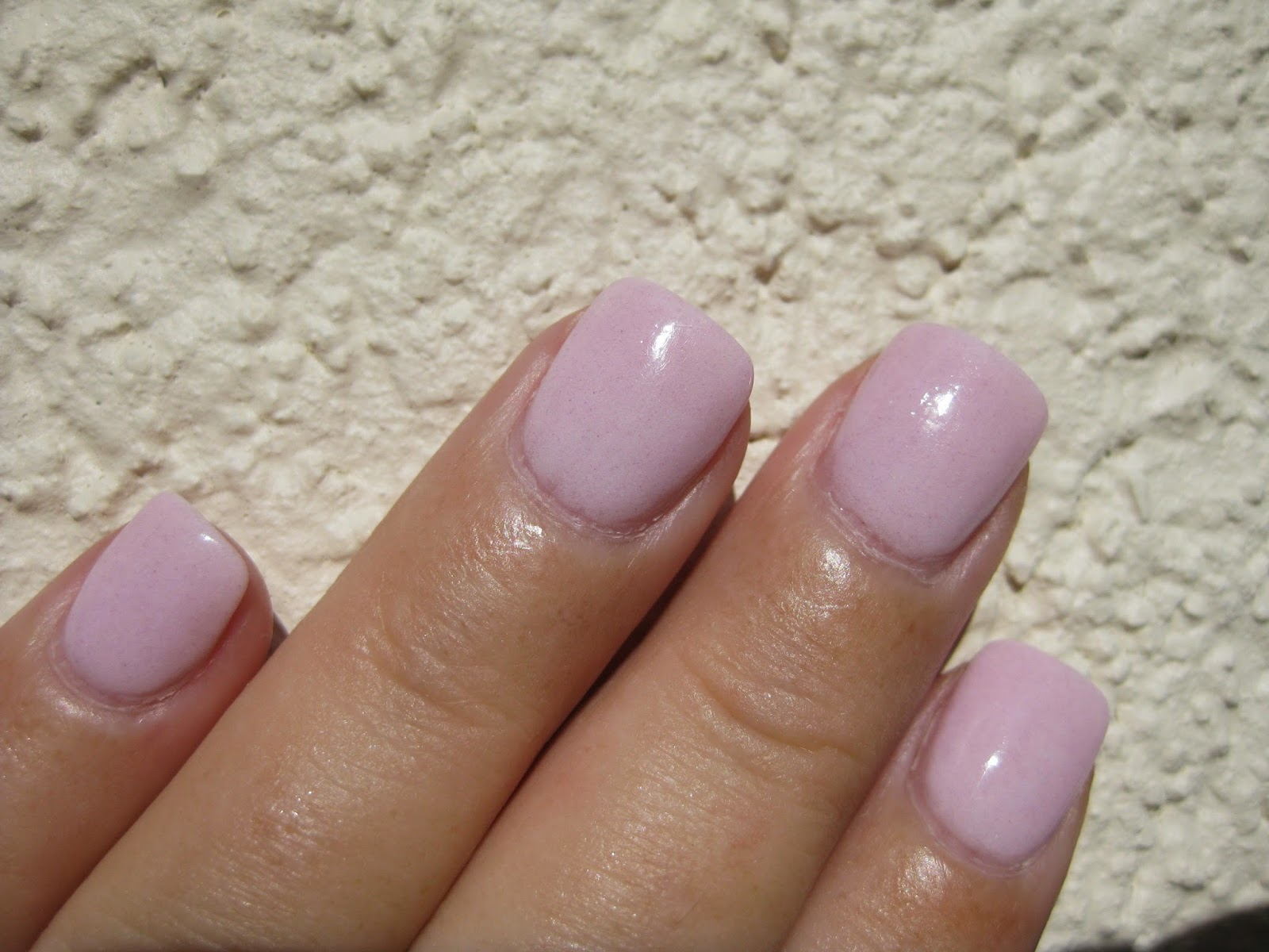 Nexgen Nail Powder Colors Nail Ftempo