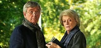 mrs brown youve got a lovely daughter movie cast