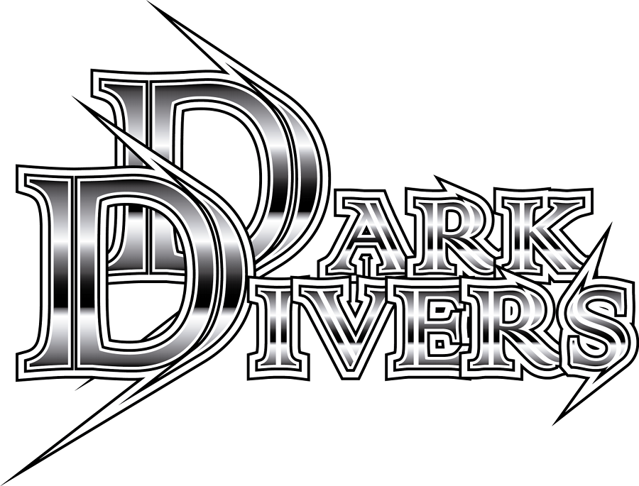 Dark Divers