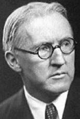 Charles Livingston Bull