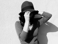 A Blogger Malu