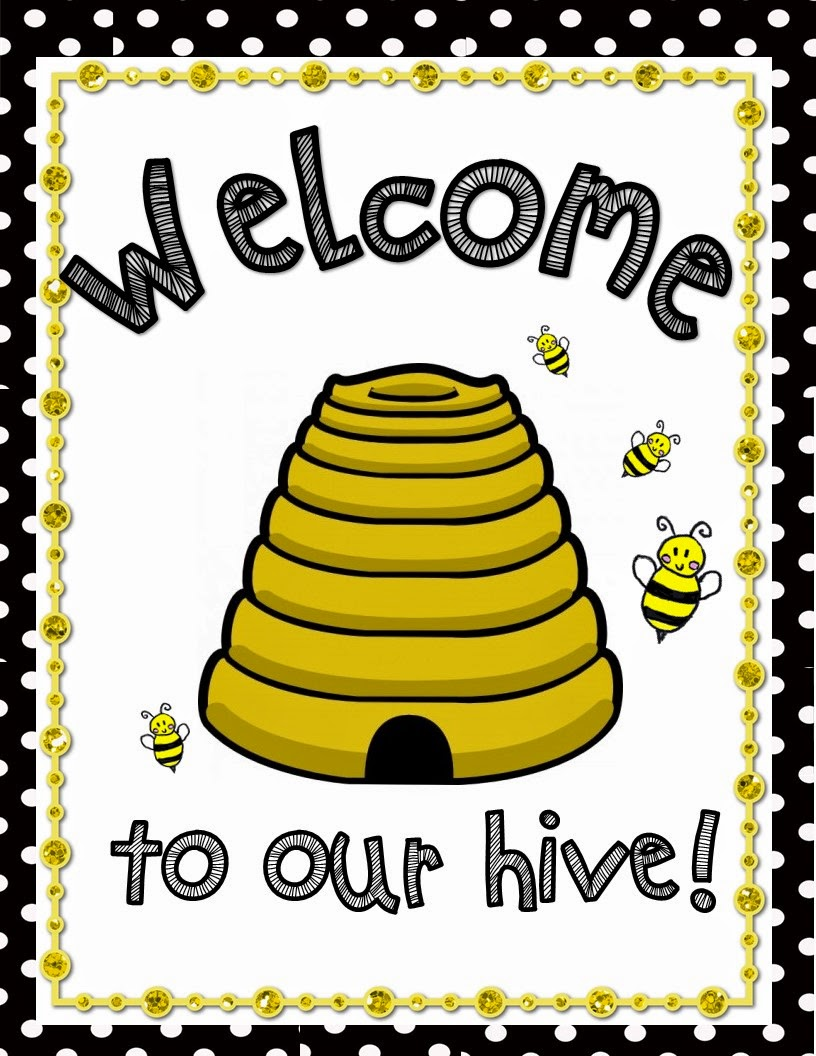 Classroom Theme Ideas Bees ~ Studentsavvy find a decor theme you love