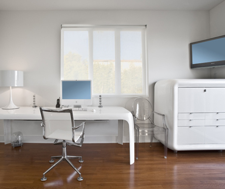 Office insurance modern office designs home office furnitures office decoration best home - Simple home office ...