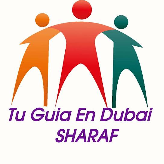 TU GUIA EN DUBAI