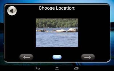 i+Fishing+33 i Fishing 3 Apk v4 Full Version