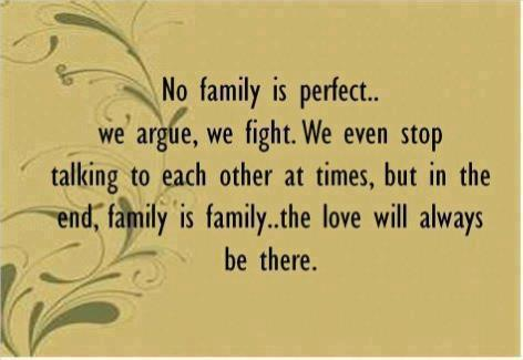 family love quotes family quotes love family quotes love of family ...