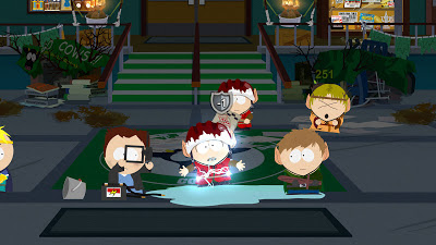 south-park-the-stick-of-truth-e3