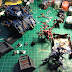 What's On Your Table: Chaos Renegades, Predator and More.