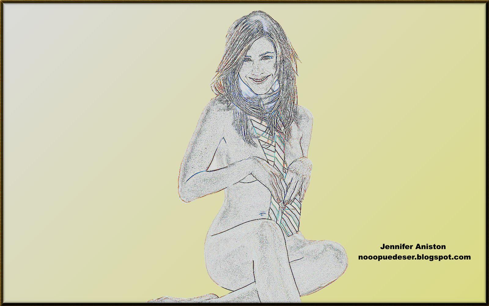 http://4.bp.blogspot.com/-VT7FGbO7eWQ/TzwtX0_RquI/AAAAAAAAJ1I/mzM3BofUFjU/s1600/jennifer-aniston-02.jpg