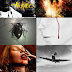 Must Have HD-Wallpaper Pack 47