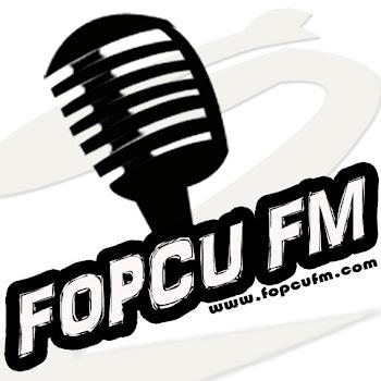 Fopcufm.com