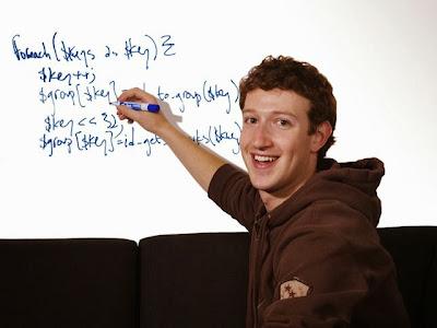 Script login PHP facebook.
