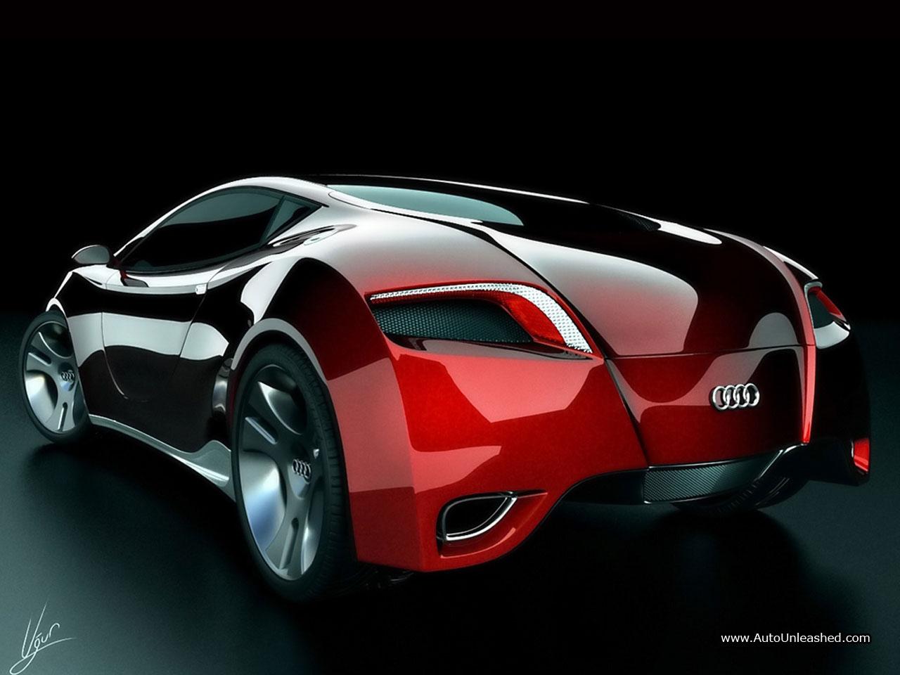 fast auto  nice cars wallpaper 2011