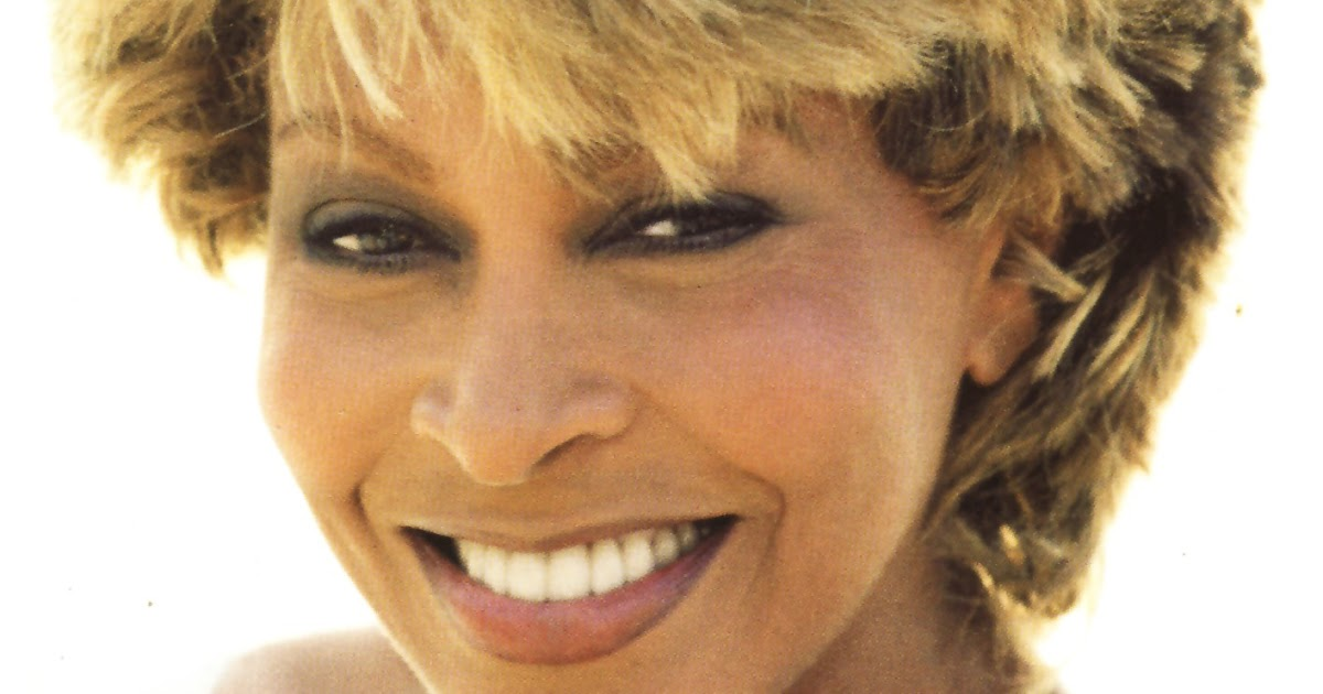 toddler boy long hairstyles : Tina Turner Wildest Dreams Front Short Hairstyle 2013