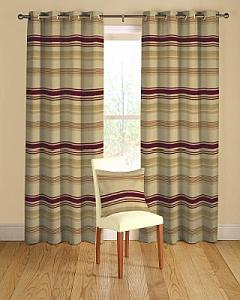 Multinotas decoraci n cortinas a la medida - Disenos de cortinas para salones ...
