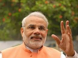 Modi wave, lehar,, Narendra modi, BJP