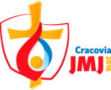 JMJ CRACOVIA'16