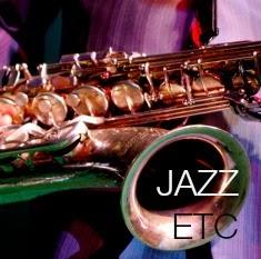 jazz etc