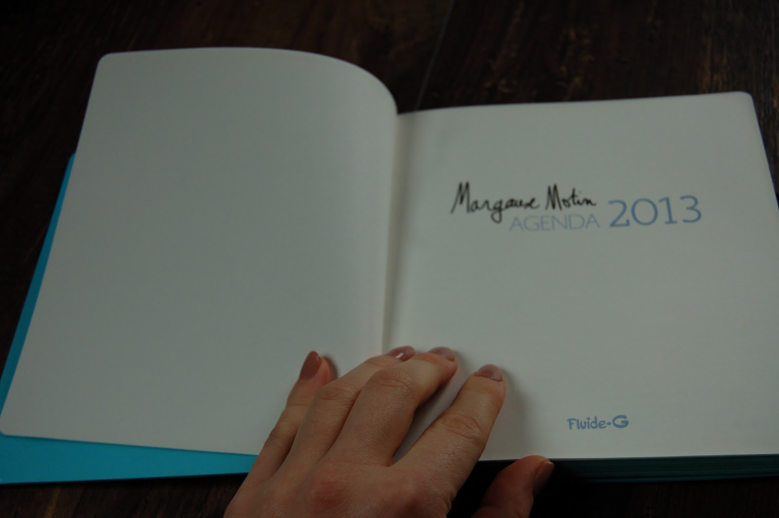 agenda-margaux-motin-2013-couverture-photo