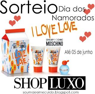 http://4.bp.blogspot.com/-VTFjFSpduq0/TdP1xUJ5WrI/AAAAAAAABpI/1goLOUxEK80/s1600/sorteio-i-love-love-shoplux.jpg