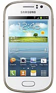 Pilih Hp Android Samsung Galaxy Fame atau Sony Xperia E