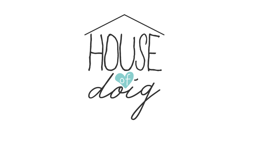 House of Doig