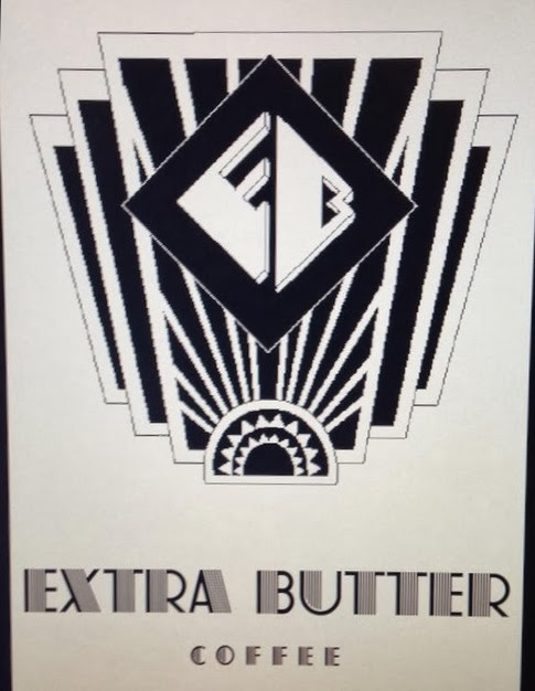 Extra Butter Coffeeshop Toronto