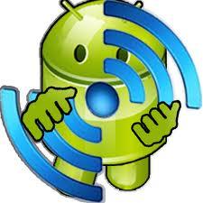 Cara Memperkuat Sinyal Wifi Pada HP Android