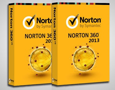 Download Norton 360 Premier Edition