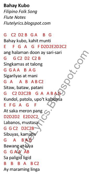 Bahay Kubo1.jpg