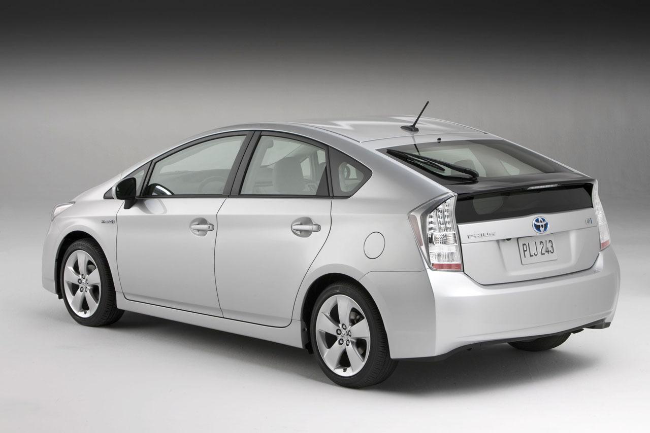 Toyota Prius Hybrid Pictures-4.bp.blogspot.com
