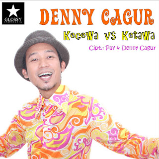 Denny Cagur - Kecewa vs. Ketawa on iTunes