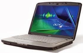 Acer Aspire 4330