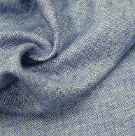 Le Tissu de la semaine