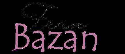 Blog da Fran Bazan