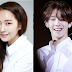 [Exclusive] WINNERs NAM TAE HYUN to star in <Lady of Midnight>: First Acting Since Debut
