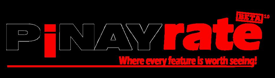 Pinayrate