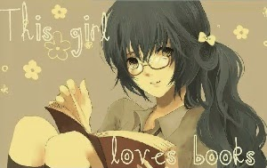 http://thisgirllovesbooks1.blogspot.co.uk/
